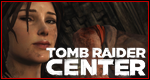 Tomb Raider Center